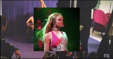 Documental expondrá la polémica por la tutela legal de Britney Spears