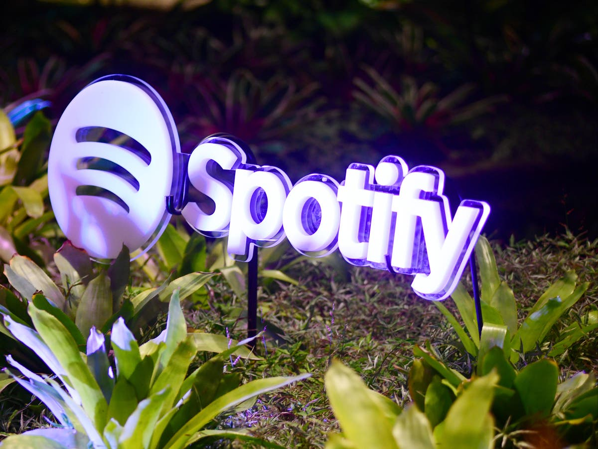 Spotify is about to sound even better