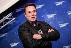 Elon Musk arremete contra los vendedores en corto durante la guerra de mercado de GameStop