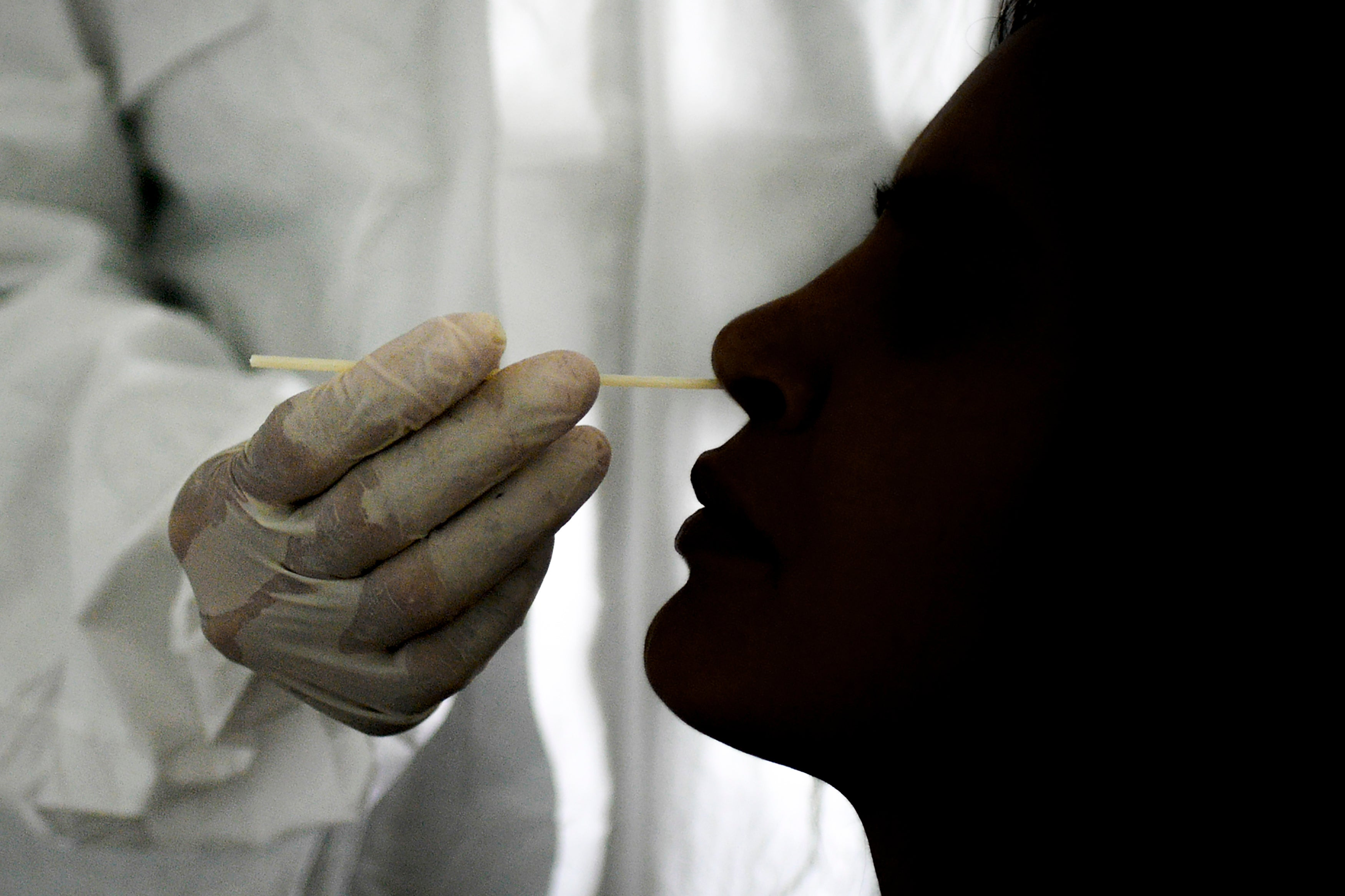 Venezuela power struggle impedes delivery of COVID vaccine - independent