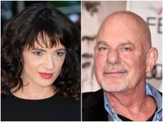 """Director de Fast and Furious niega la """"desconcertante"""" afirmación de agresión sexual de Asia Argento"""