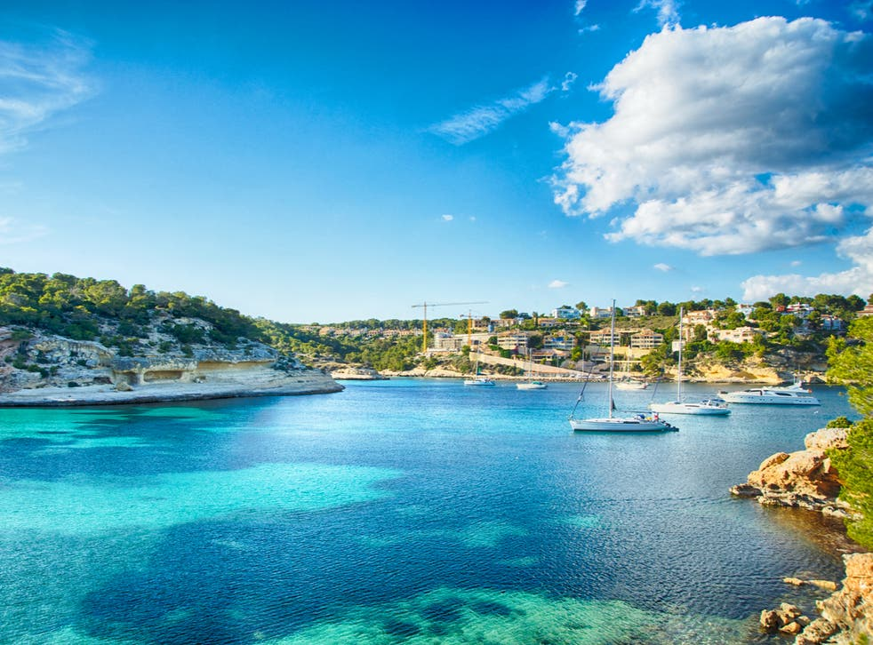<p>Mallorca is gearing up for a bumper Easter</p>