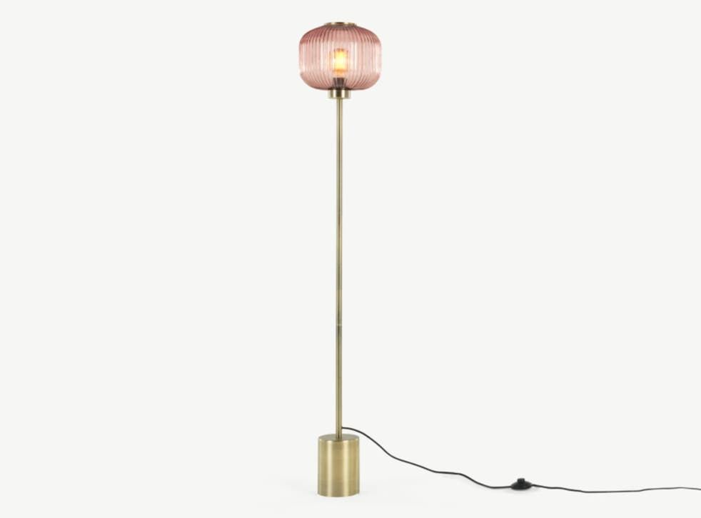 Best Floor Lamps 2021 From Tripod To, Pretty Floor Lamps