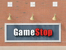 Reddit vs Wall Street: la batalla por las acciones de GameStop