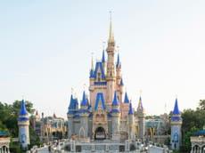 "Disney actualizará la película Jungle Cruise por ser ""horriblemente racista"""