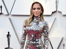"""Jennifer Lopez responde a las acusaciones de bótox: """"No me llamen de mentirosa"""""""