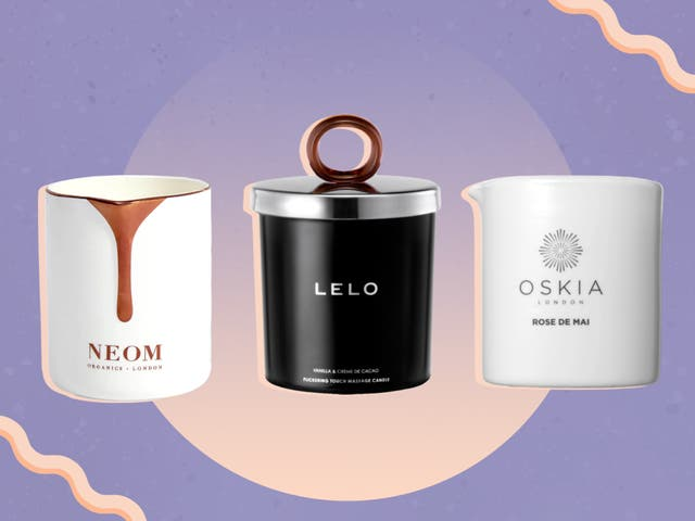 <p>We tested a range of products, from the overtly sexy to the skincare focused</p>