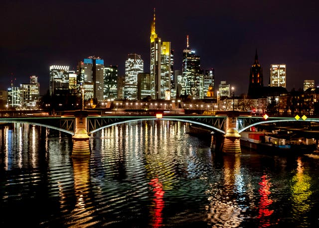 Germany Daily Life