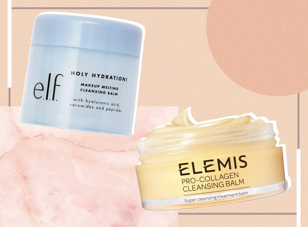 <p>We looked at their texture, how well they removed our make-up and how our skin felt after</p>