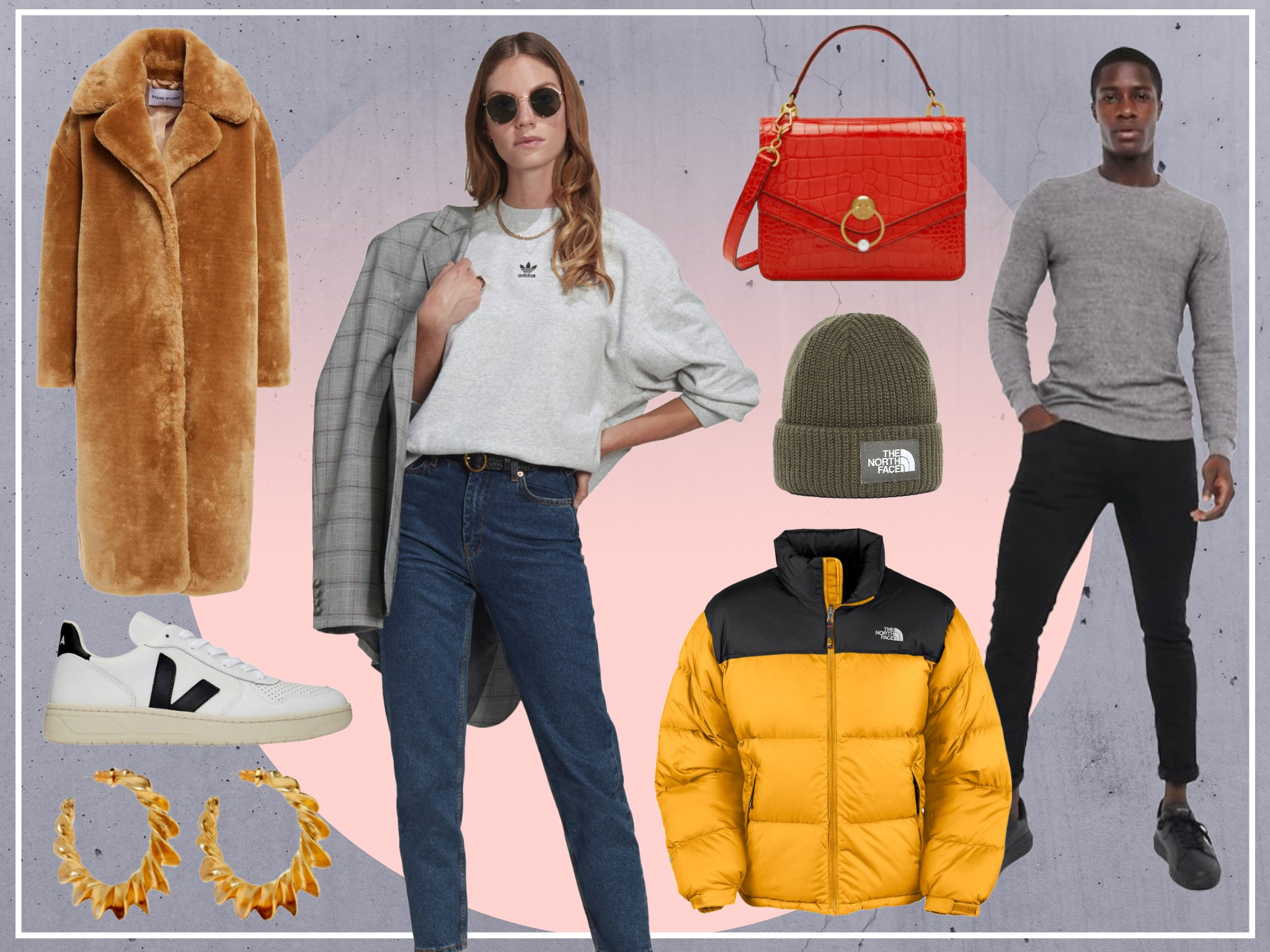 Best online outlet stores: From discounted Mulberry to Mango