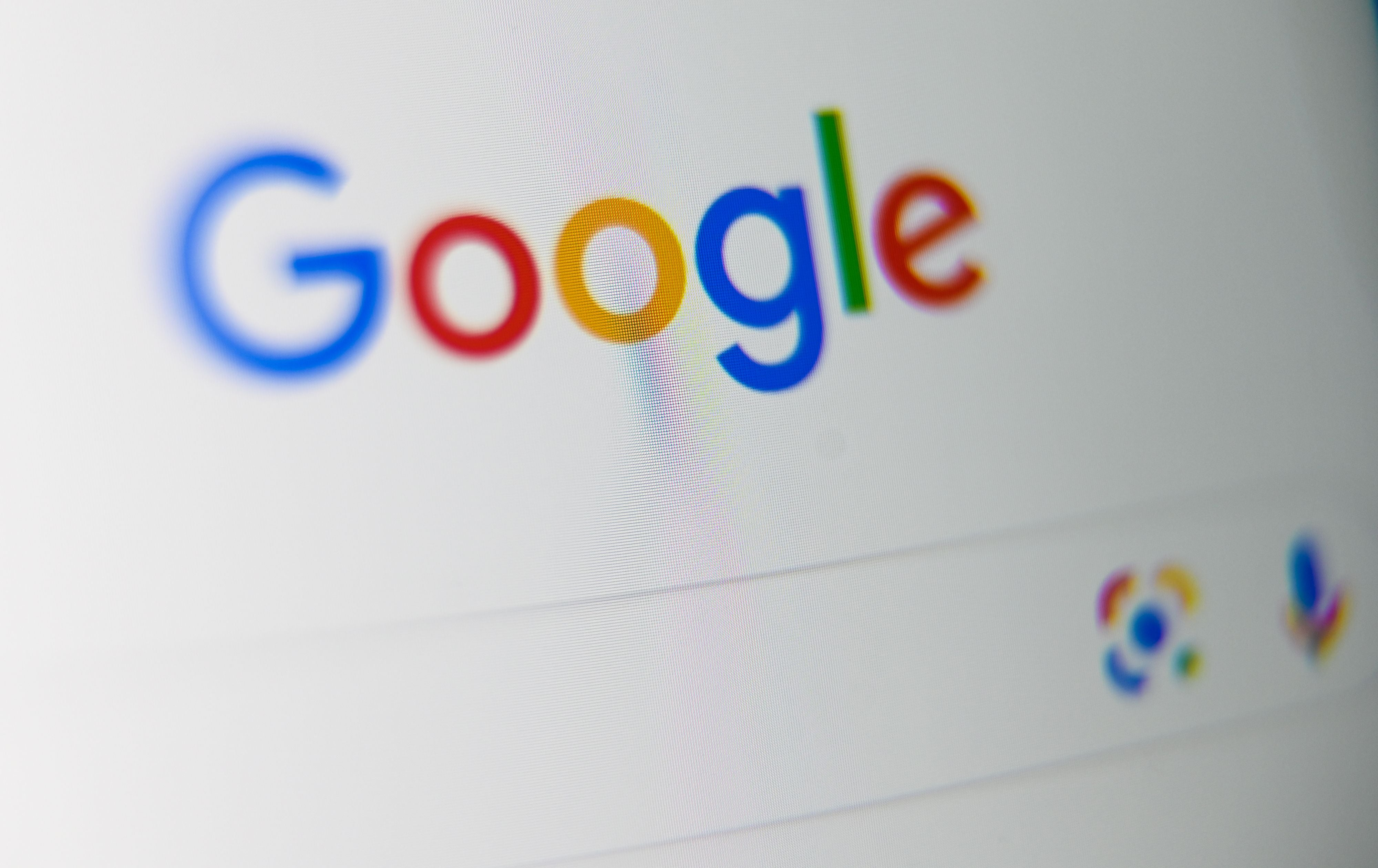 North Korea-backed hackers posed as computer security bloggers to steal information, Google says - independent