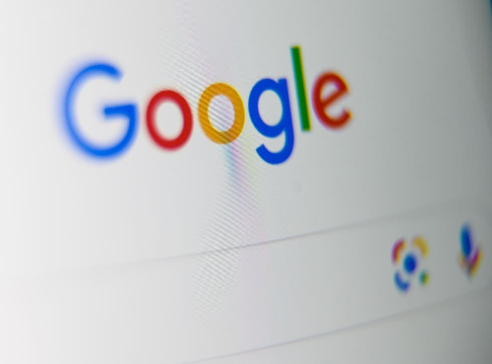 <p>Google has not yet said how successful the hackers were in stealing information or what information may have been stolen</p>