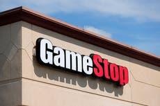 En guerra por GameStop, inversionistas pequeños ganan