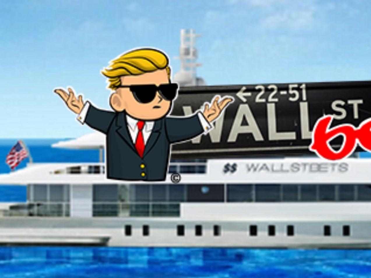 GameStop investor Roaring Kitty who led Reddit stock war speaks out