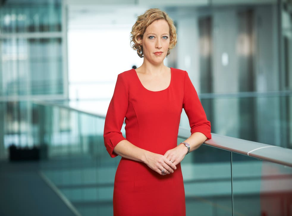 <p>The government likes to think it cares about women in a 21st-century way, but too often we're out of sight, out of mind</p>