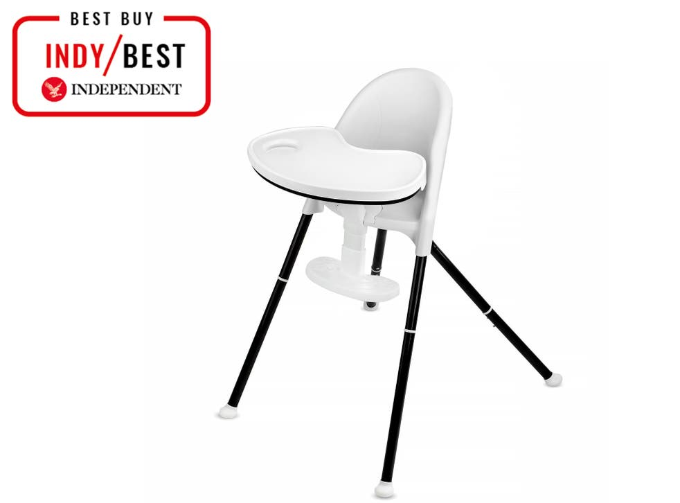 Best High Chair 2021 From Ikea Mamas, What Is The Best High Chair