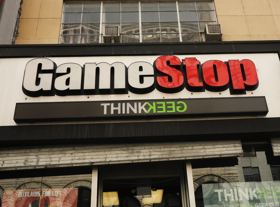 <p>The GameStop story represents a victory of Main Street over Wall Street – but there may yet be a sting in the tail</p>