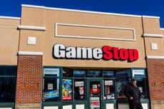 Director ejecutivo de GameStop ahora vale casi mil millones de dólares