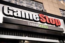 Audiencia de GameStop: actualizaciones de cómo testifican los directores ejecutivos de Roaring Kitty, Reddit y Robinhood