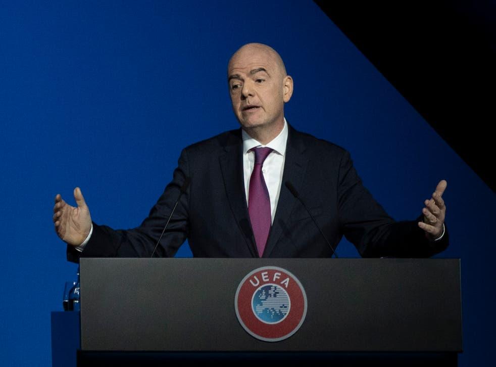FIFA-ABUSOS