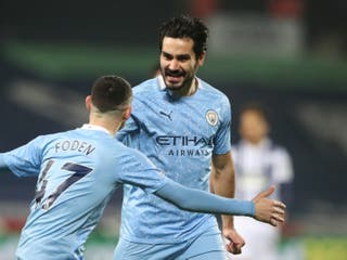 Man City vs Tottenham live stream: How to watch Premier ...