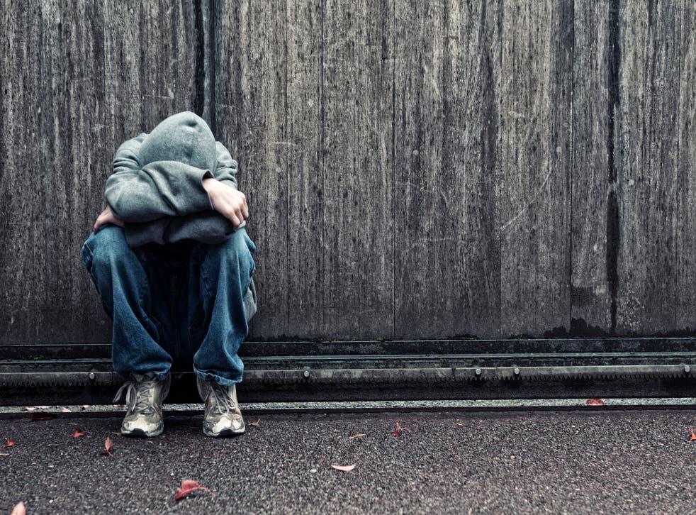 <p>Esta semana es la Semana de Concienciación sobre la Salud Mental</p>