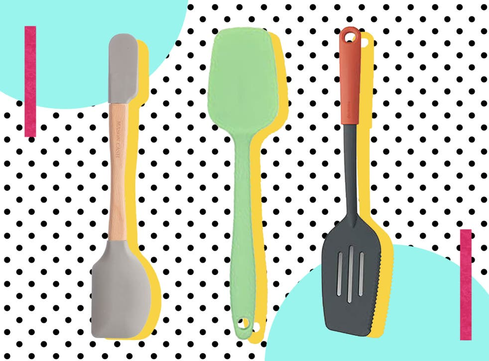 <p>Whether you're flipping pancakes or baking a cake, you need one of these tools</p>