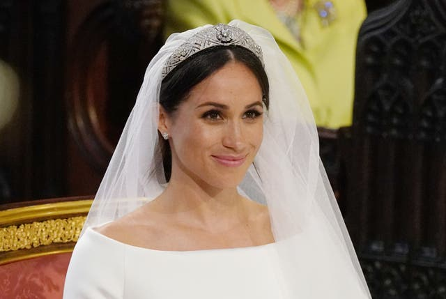 Royal Wedding Latest News Breaking Stories And Comment The Independent