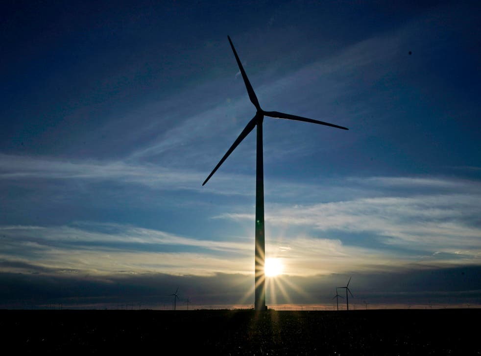 <p>The climate of public opinion has shifted dramatically towards accepting the existence of a climate crisis and its man-made nature</p>