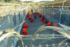 """Estados Unidos cierra el secreto """"Campamento 7"""" en la Bahía de Guantánamo"""