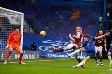 Tuchel consigue primera victoria como técnico del Chelsea
