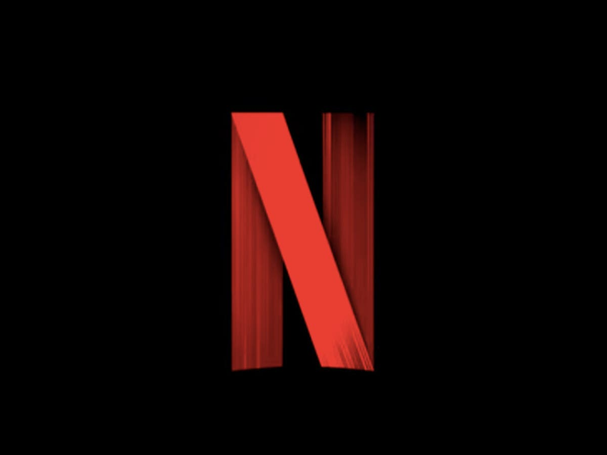 Netflix UK: All the best movies and shows arriving in ...