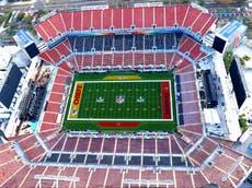 Super Bowl: Fans se preparan para una versión diferente del evento