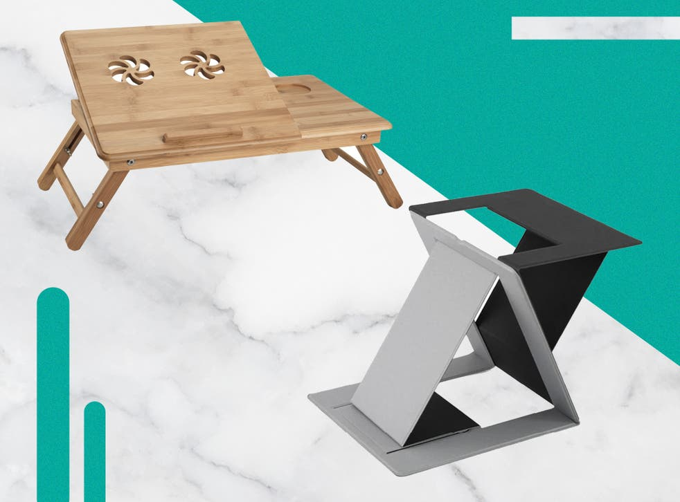 <p>Choose from wooden, foldable and rise designs</p>