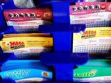 Hombre gana lotería por sexta vez en Idaho
