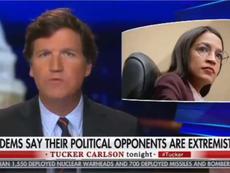 Opinión: Tucker Carlson, Sean Hannity y los otros expertos de Fox News están llegando a una conclusión incómoda