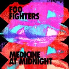 Lo nuevo esta semana: Foo Fighters, Snoopy y CNCO