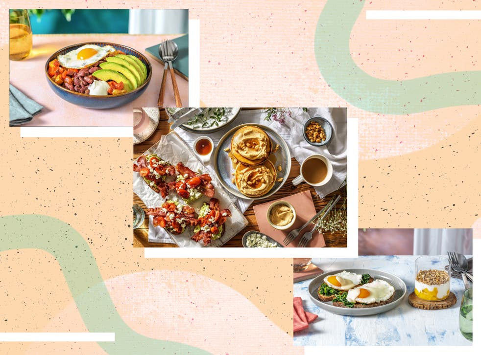 <p>As one of the most popular subscription boxes, you can trust the brand's morning offering will be delicious</p>