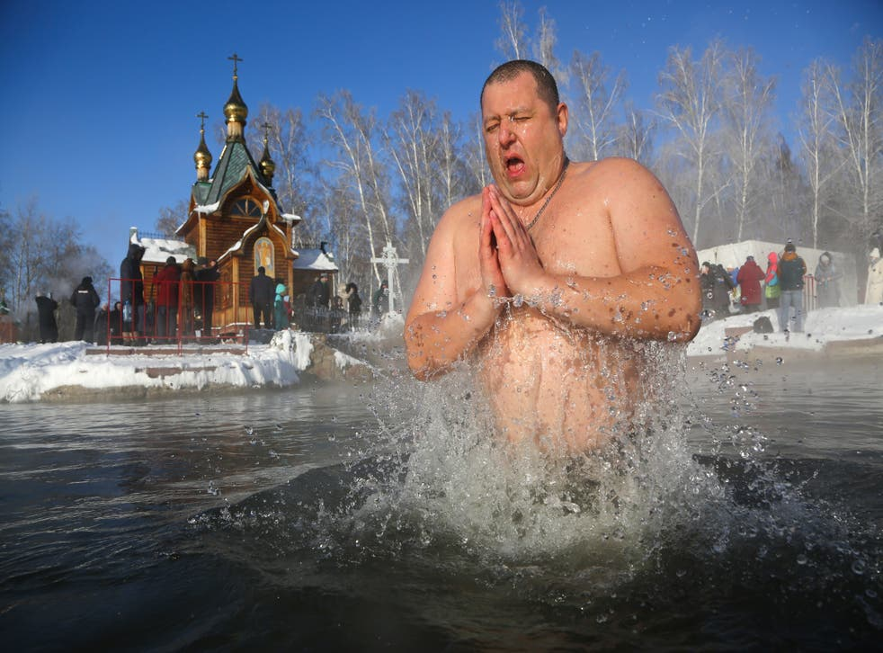 Pictures of the Month Religion Photo Gallery
