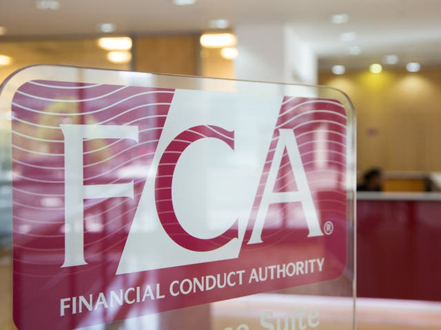 <p>The Financial Conduct Authority wants to regulate the booming buy now, pay later industry</p>
