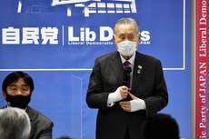 """Organizadores de Tokio 2020 insisten: """"Tendremos juegos"""""""