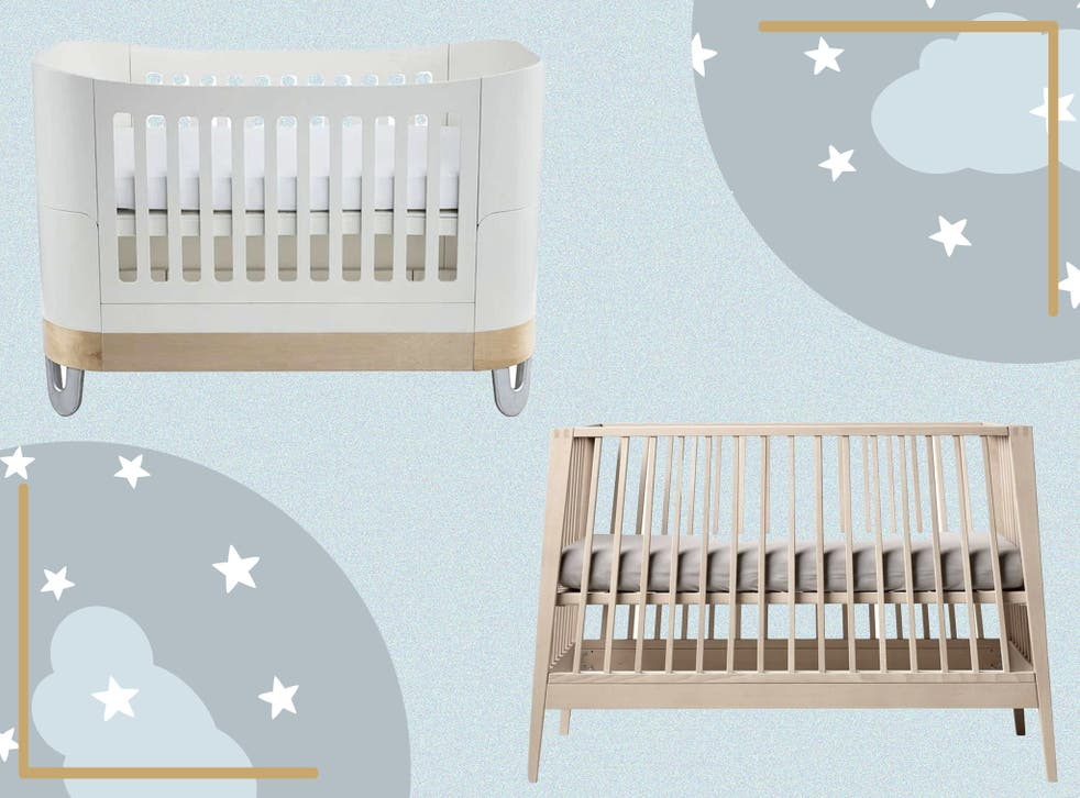 <p>These beds will typically last your child until they are around five to eight</p>