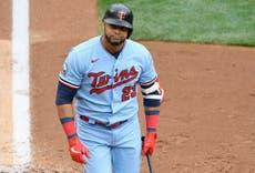 MLB: Nelson Cruz regresará con los Twins de Minnesota por un año