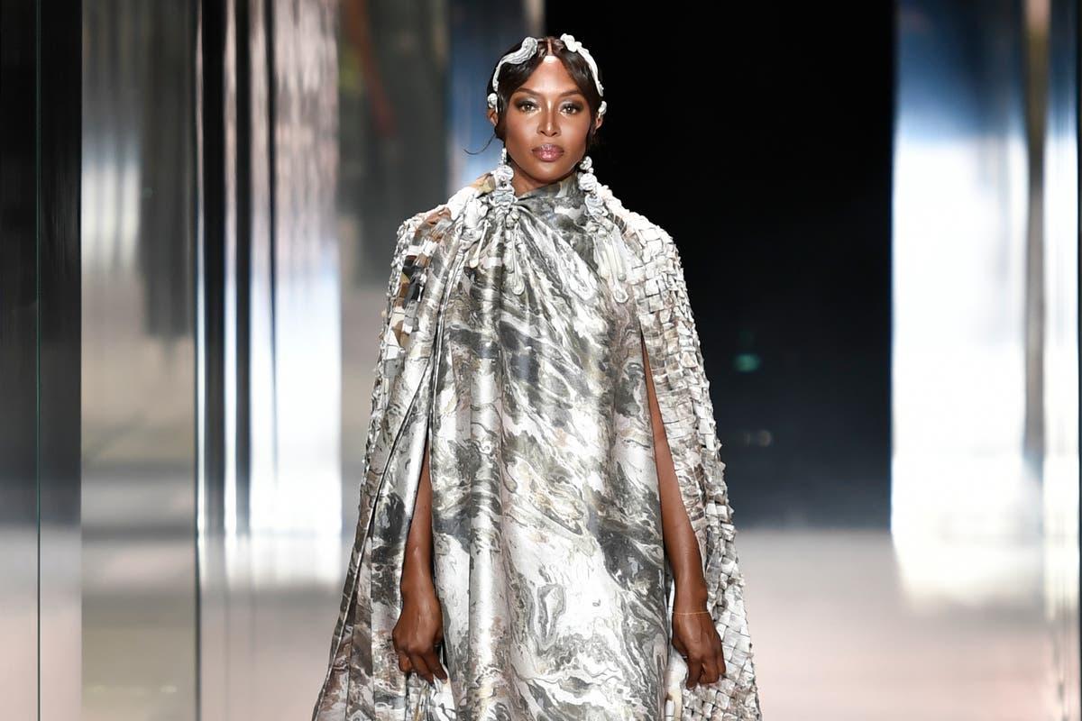 Haute couture is not dead yet, Bridgerton proves it
