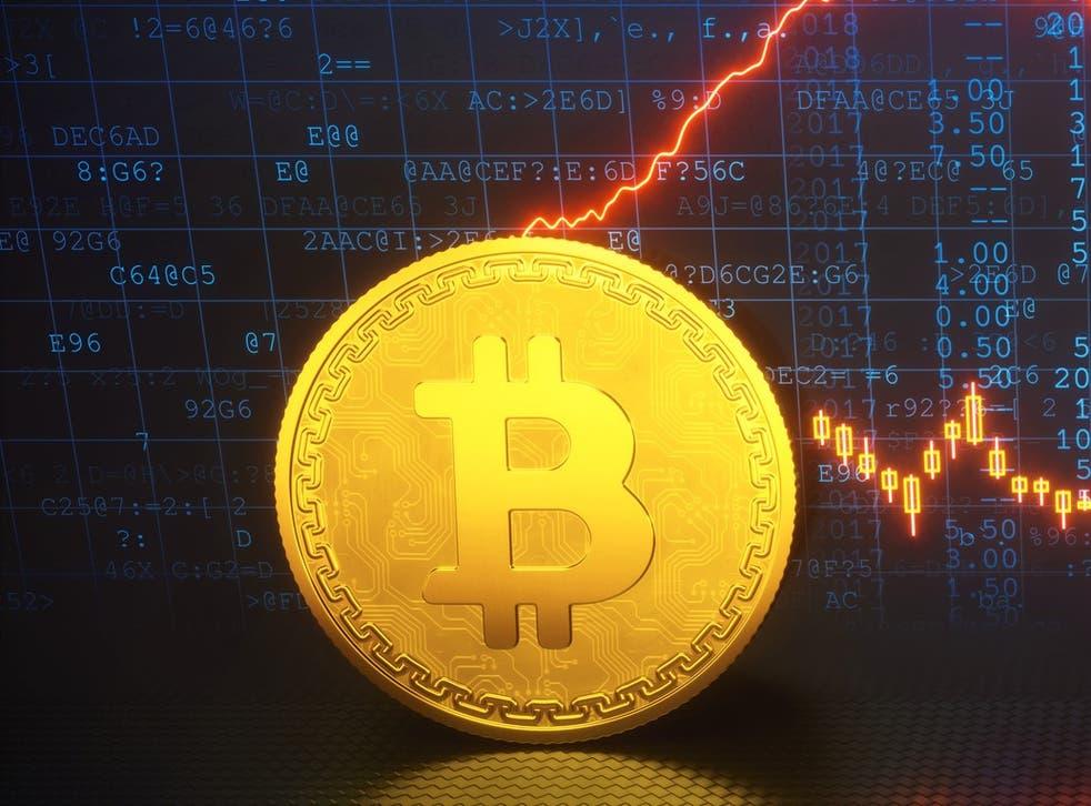 németország bitcoin trading