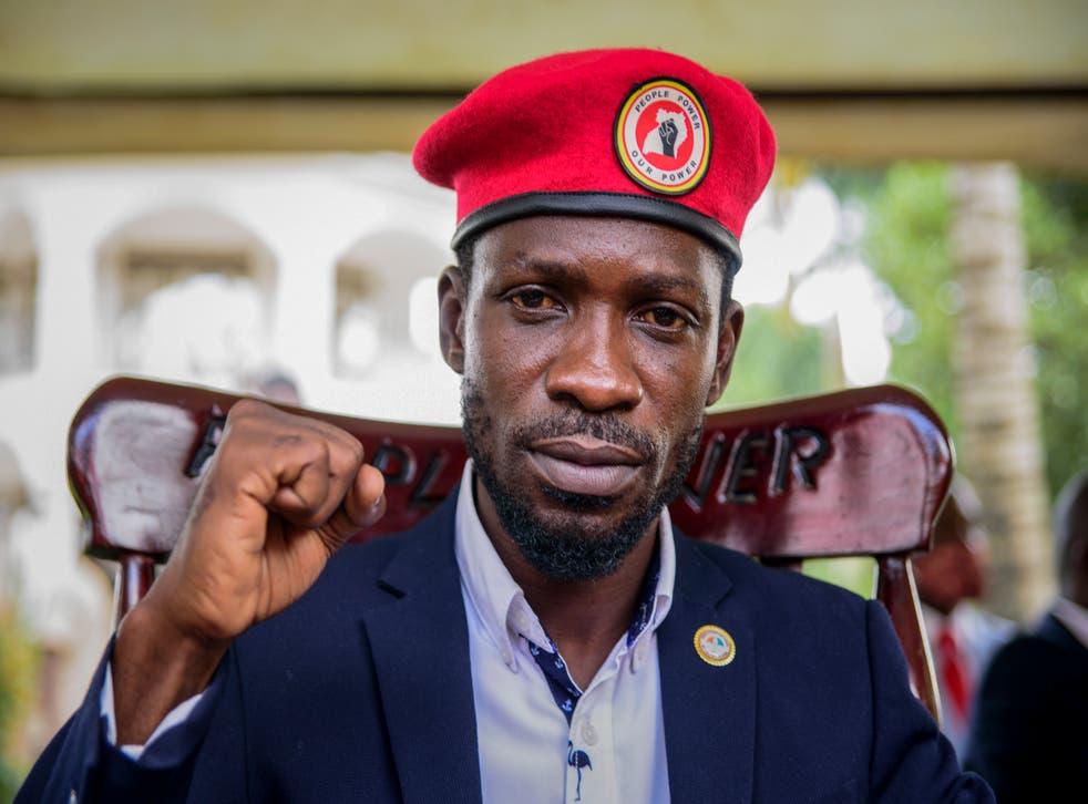 Uganda Donor Fund Suspended