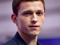 """Tom Holland dice que Spider-Man 3 es """"la película de superhéroes más ambiciosa jamás realizada"""""""