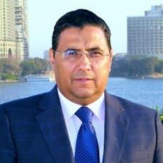 Egipto libera a periodista de la cadena Al-Jazeera a cuatro años de haberlo detenido
