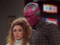Wandavision: actor de doblaje de Marvel habría sido despedido por filtrar detalles