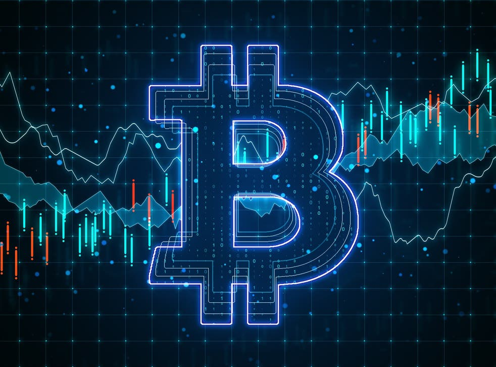 Bitcoin has seen massive gains over the last 11 months